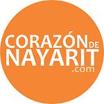 Corazón de Nayarit